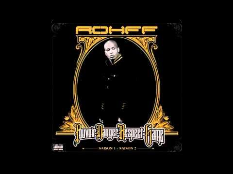 rohff---différent-(paroles)-|-haute-qualité-(1080p)