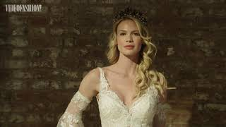 Best of Maggie Sottero Bridal   Spring 2019