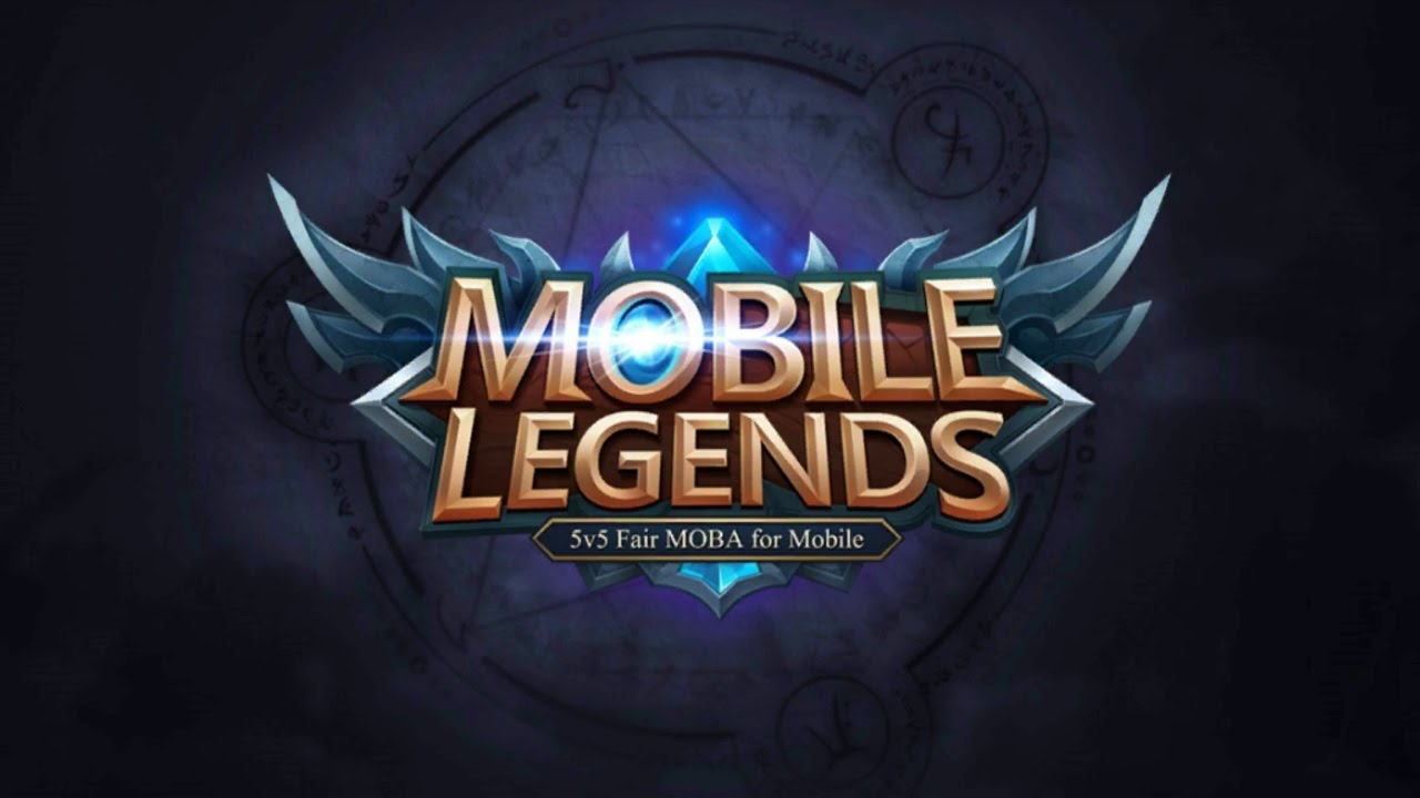 Mobile Legends: \u0421\u0430\u043d \u041e\u0431\u0437\u043e\u0440!  YouTube