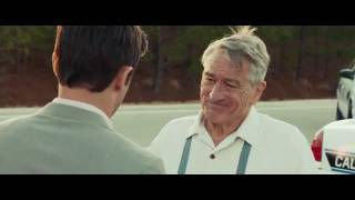 #Dirty grandpa complet trailer