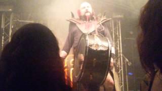 Mittelalterfest Burghausen 2015 Furunkulus 5/7
