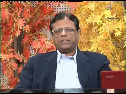 SANDHAN (AGIC): Capital Reduction
