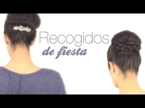 Mi Universo - Jesús Adrián Romero - Video Oficial de YouTube · Duración:  4 minutos 15 segundos