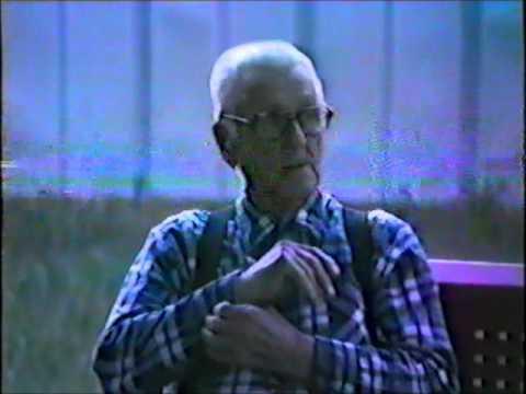 PapaVarney-1985