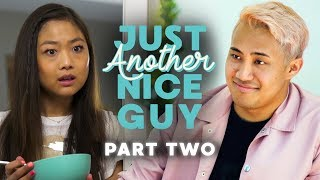 Just Another Nice Guy - Part 2 thumbnail