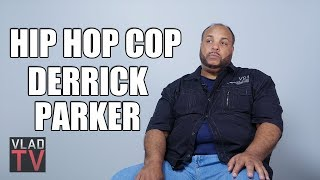 Hip-Hop Cop Derrick Parker Knows Who Killed Jam Master Jay, Case will be Solved Soon (Part 3)