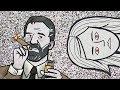 Cube Escape Paradox ДЕЙЛ В ЛОВУШКЕ РАЗУМА 1 Глава 1 Игра Прохождение mp3