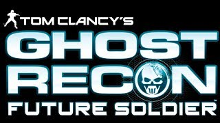 Tom Clancy's Ghost Recon: Future Soldier Backwards Compatibility Gameplay Xbox One