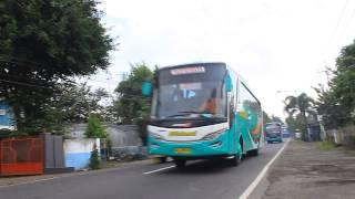 Klakson Telolet Bus Efisiensi Jetbus HD 3