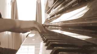 Video The Secret-My Romamtic Piano download MP3, 3GP, MP4, WEBM, AVI, FLV Juni 2018