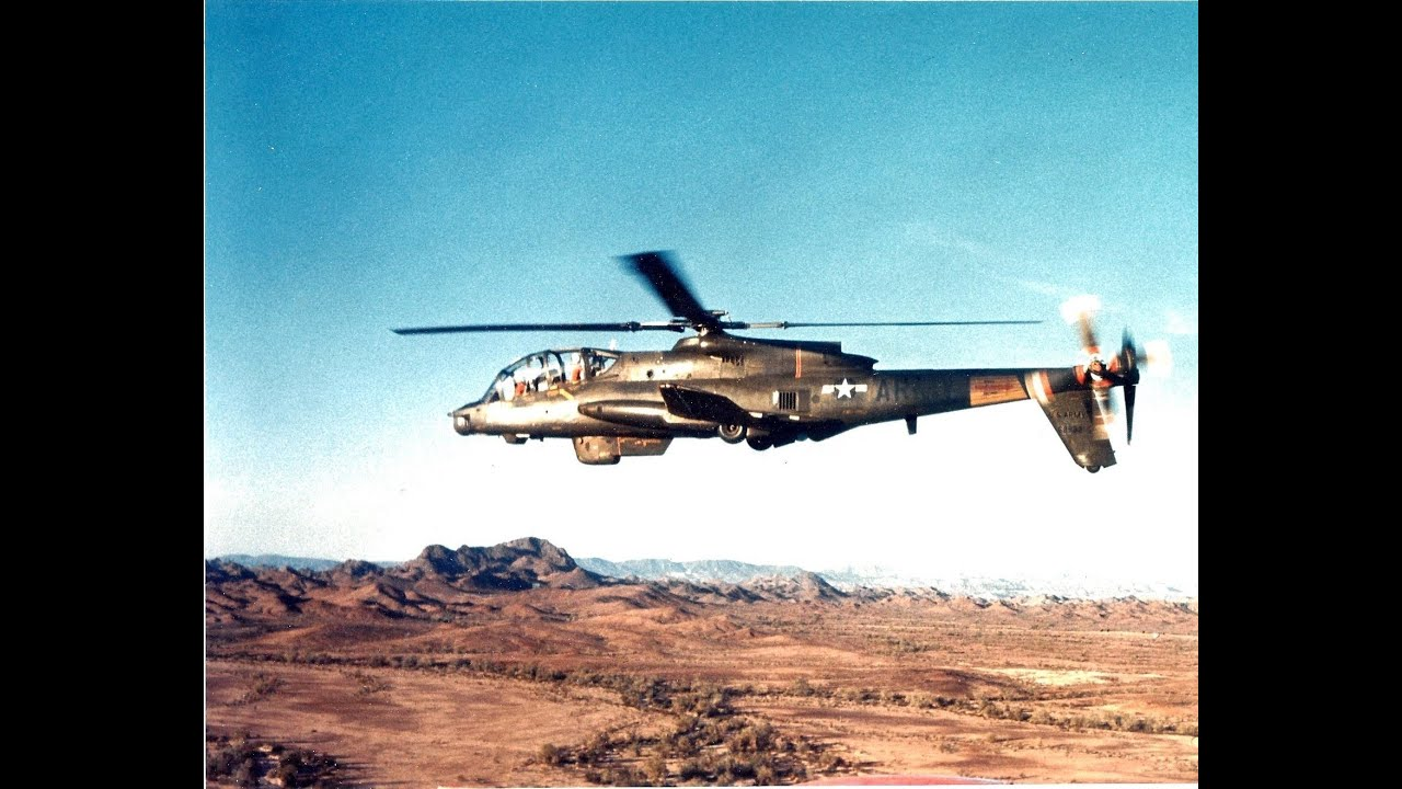 helicopter s es with Watch on Nesquik flyer likewise Watch likewise Watch as well Watch furthermore Watch.