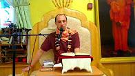 Шримад Бхагаватам 4.7.50 - Радха Дживан прабху