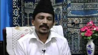 MaaNabi (Sal) avargal thantha Unmai Islam Ep:18 Part-3 (22/11/2009)