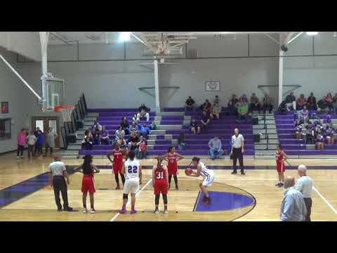 River Mill Academy - February 20, 2018 00114