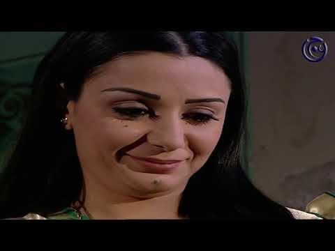 مسلسل باب الحارة الجزء الاول الحلقة 26 السادسة والعشرون  | Bab Al Harra Season 1 HD