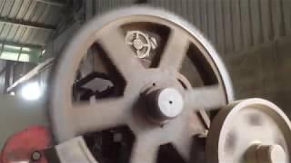chia sẻ một số cách đục lỗ kim loại bằng khuôn dập