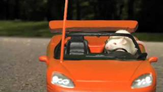 Mice Sims Racing