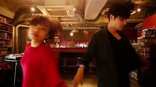 Dancer & choreographer : Ayumi Ishibashi, Isamu Kojima Director : T...
