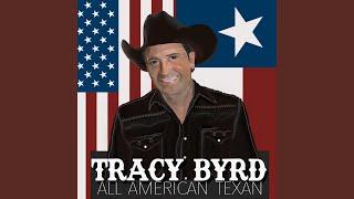 All American Texan YouTube Videos