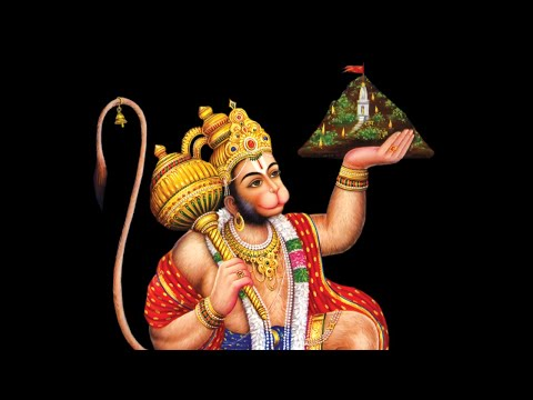 hanuman images wallpapers pictures and photos youtube