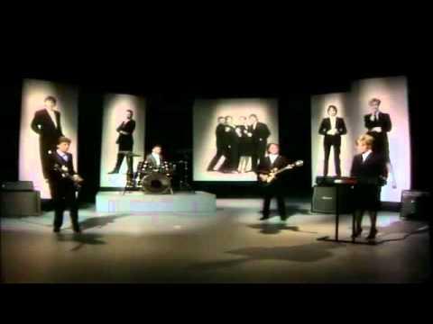 Paul McCartney - So Bad [High Quality]