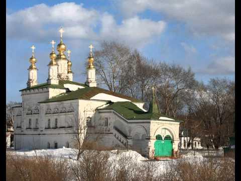 Достопримечательности Москвы куда пойти в Москве в