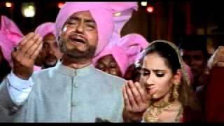Woh Tera Naam Tha Part 6 WWW MOVIEZFEVER COM
