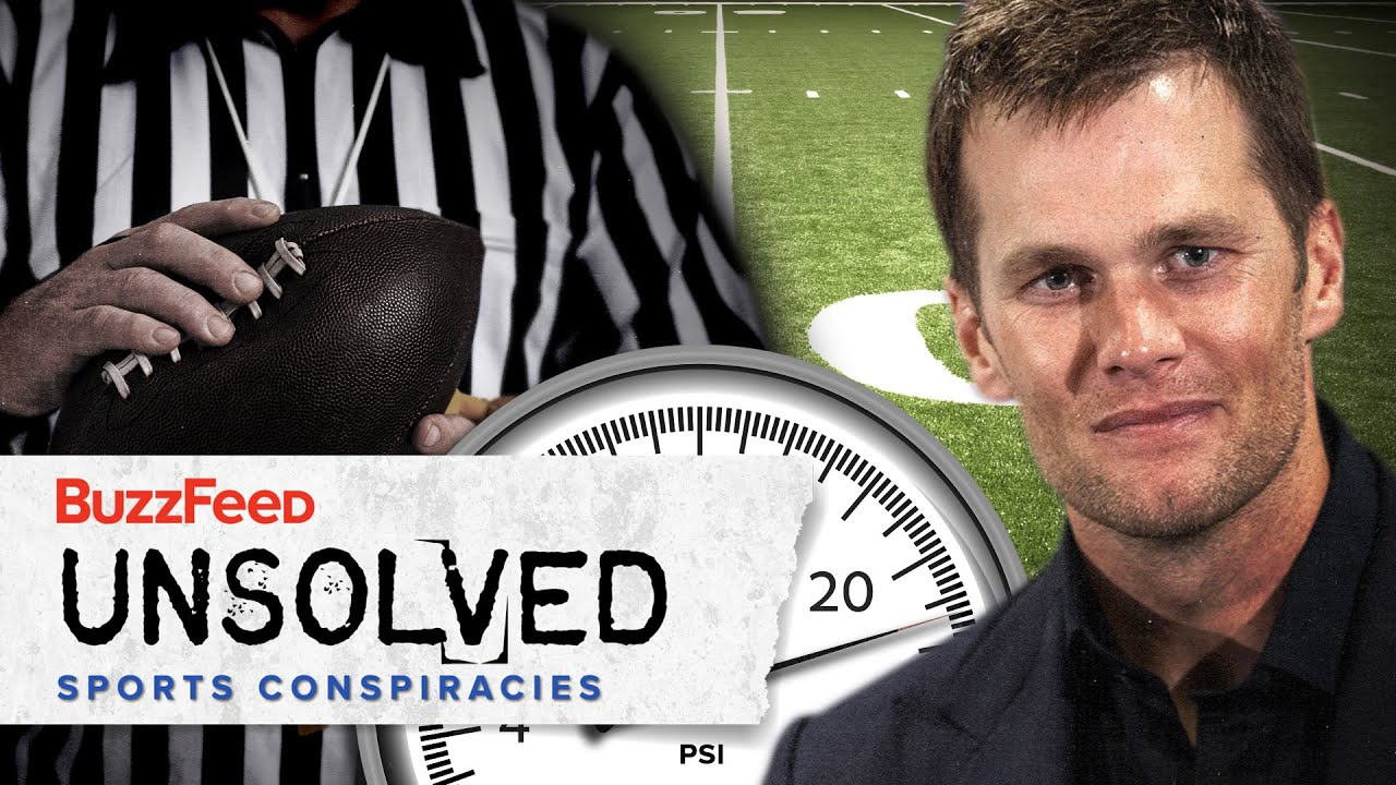 Tom Brady explained why he tweeted a mysterious picture of himself ...