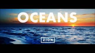 HILLSONG UNITED Oceans (Where Feet May Fail) w/lyrics traducido a español