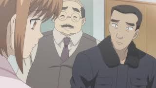 イタズラなKiss~惡作劇之吻~ 第24話