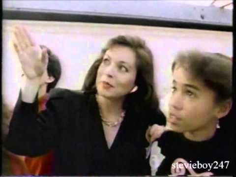 KYW-TV Philadelphia - Pride of Philadelphia Promo and News Ident (1990)