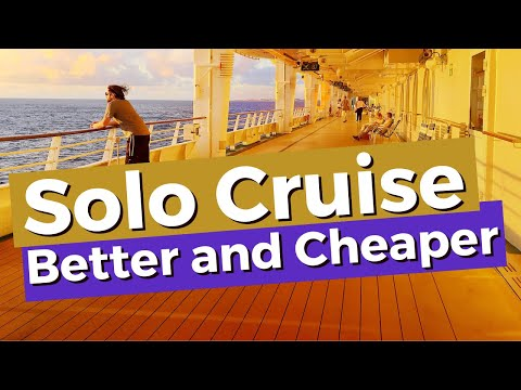 8-ways-to-cruise-solo-better-and-cheaper