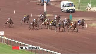 Vidéo de la course PMU PRIX BARCELONETTE