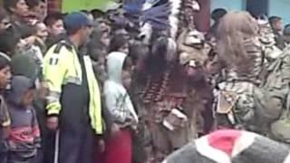 Repeat youtube video chajul maya ixil- fiesta patronal 6 de enero