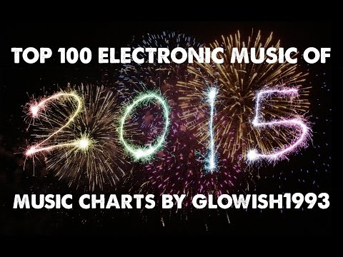 TOP 100 Electro House Drops, EDM & Progressive for 2014 (Big Room)