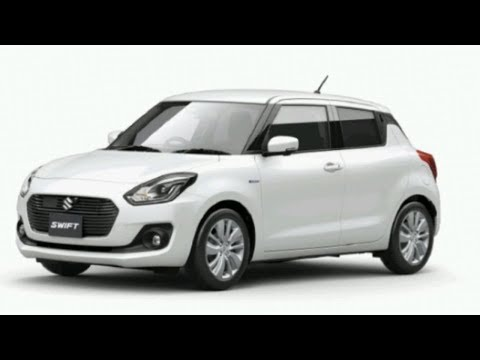 Maruti Suzuki Swift LXi Bs6 real review interior and exterior features and on Road price