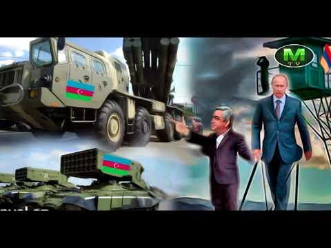 Rusiya Ermənistanın məxfi məlumatlarını Azərbaycana ötürür