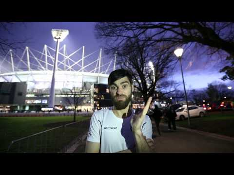Over-Reactor - When Collingwood Choke (Official)