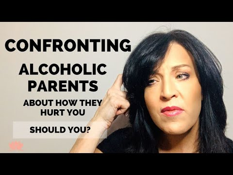 Narcissistic Mothers and Fathers-How to Heal From Narcissistic Abuse ... Ignorant Mom Meme