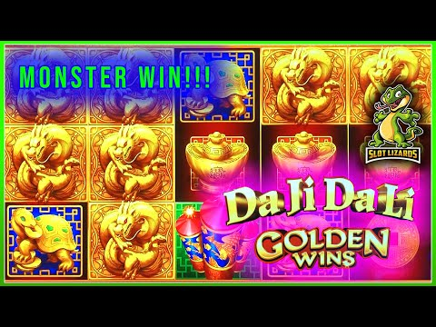 Wild west gold slot demo