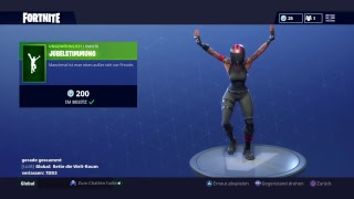 Save the World Super-Deluxe Pack :D PS4 LIVE | Fortnite Save the World