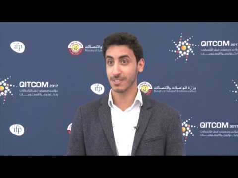 Who Next In Qatar – Modaris Is Connecting Qatari Students With Tutors In Real Time