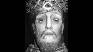 Skuteczne modlitwy do św.Judy Tadeusza w ciężkich uzależnieniach (od narkotyków i alkoholu)