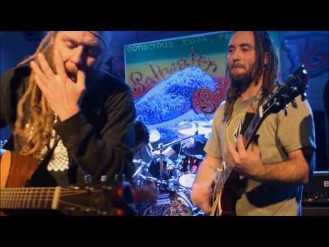 San Antonio Reggae Jam - Jan 6, 2017