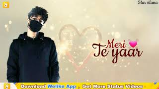 New punjabi sad WhatsApp status video | latest punjabi song status video 2020 |