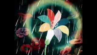 Советские мультики - Цветик-Семицветик