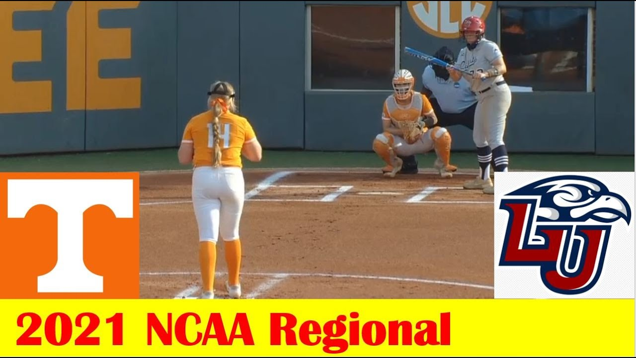Tennessee Vols vs. Liberty baseball video highlights, score in NCAA ...