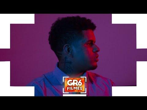 Gaab - U part. Rodriguinho e Thomaz (GR6 Filmes)