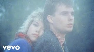 Orchestral Manoeuvres In The Dark - Never Turn Away