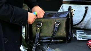 Женская сумка из эко кожи BM5007-1(Интернет-магазине